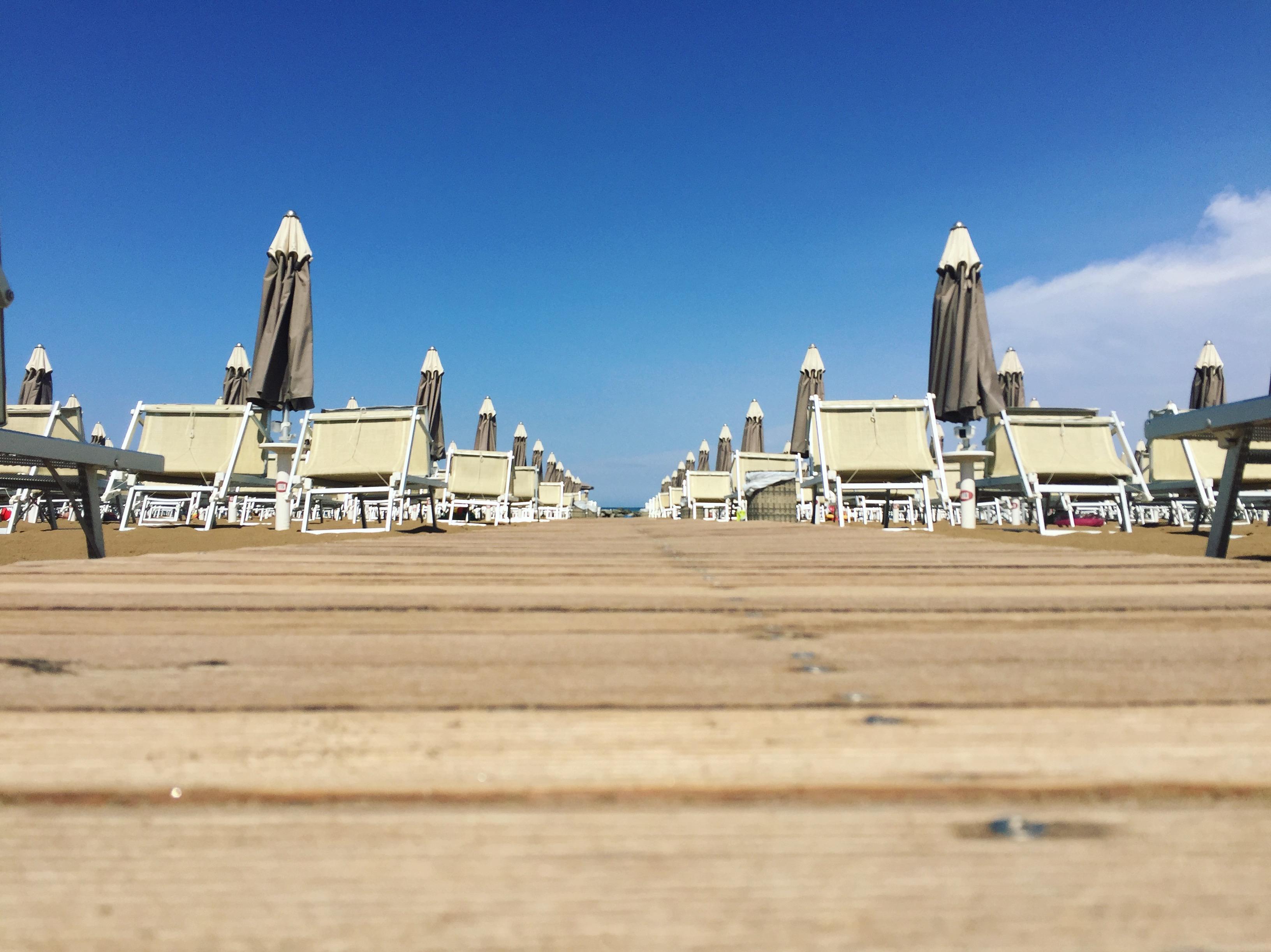 tinharè spiaggia cattolica